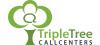 Triple Tree Callcenters